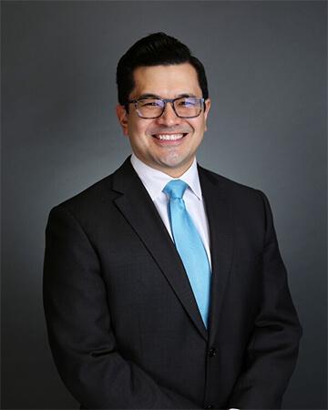 Keith G. Takuhara, MD
